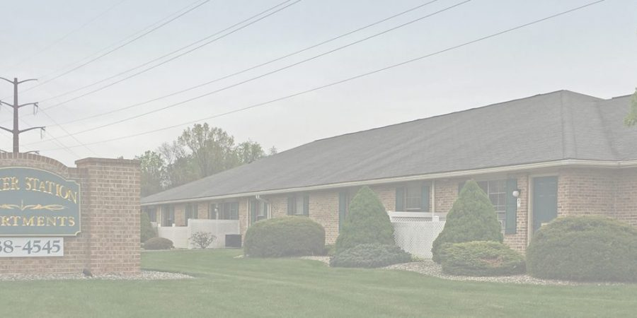 Quaker Station Apartments In Lewisberry Pa